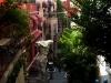 Cezair Street