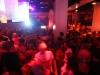 Indigo Clubbing