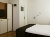 Boutique hotel room Istanbul 2