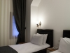 Boutique hotel room Istanbul 8